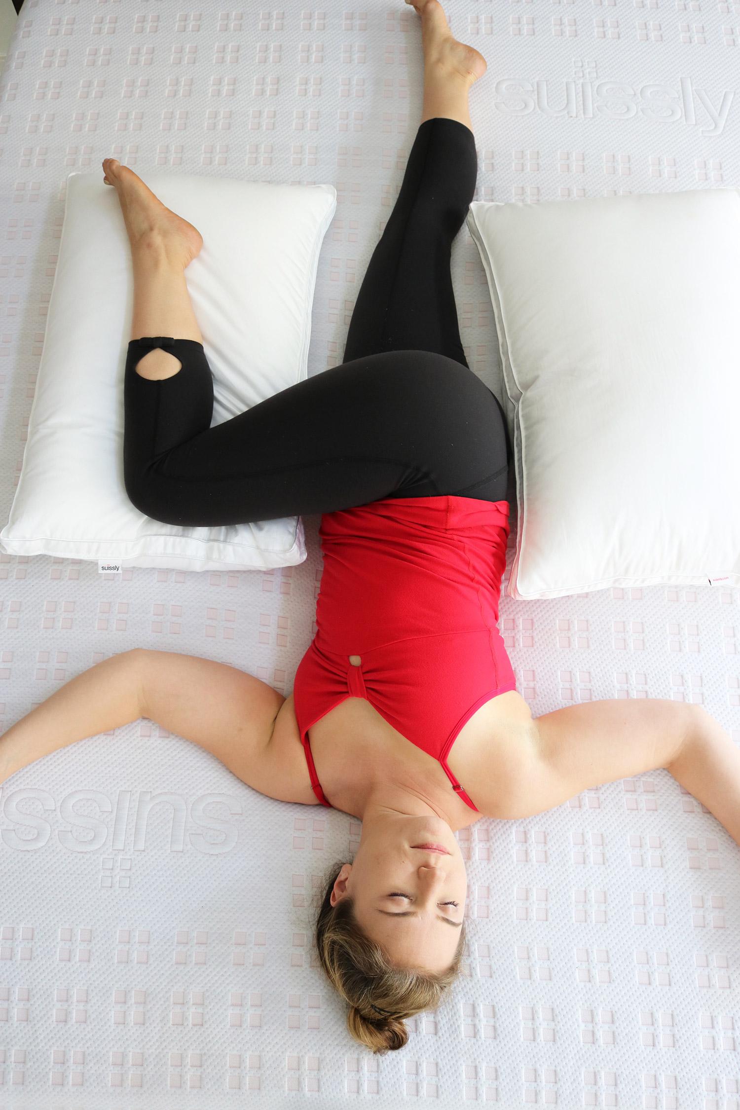 yoga3-supine-twist